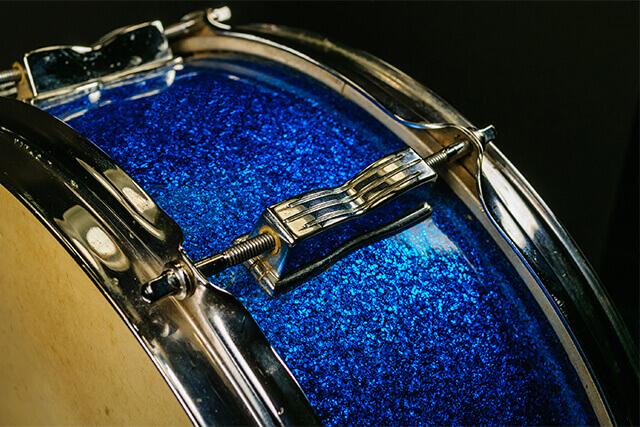 drum wraps