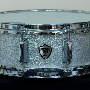 dynasonic snare replica
