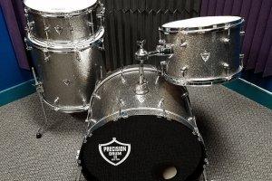 Titanium-Sparkle-kit