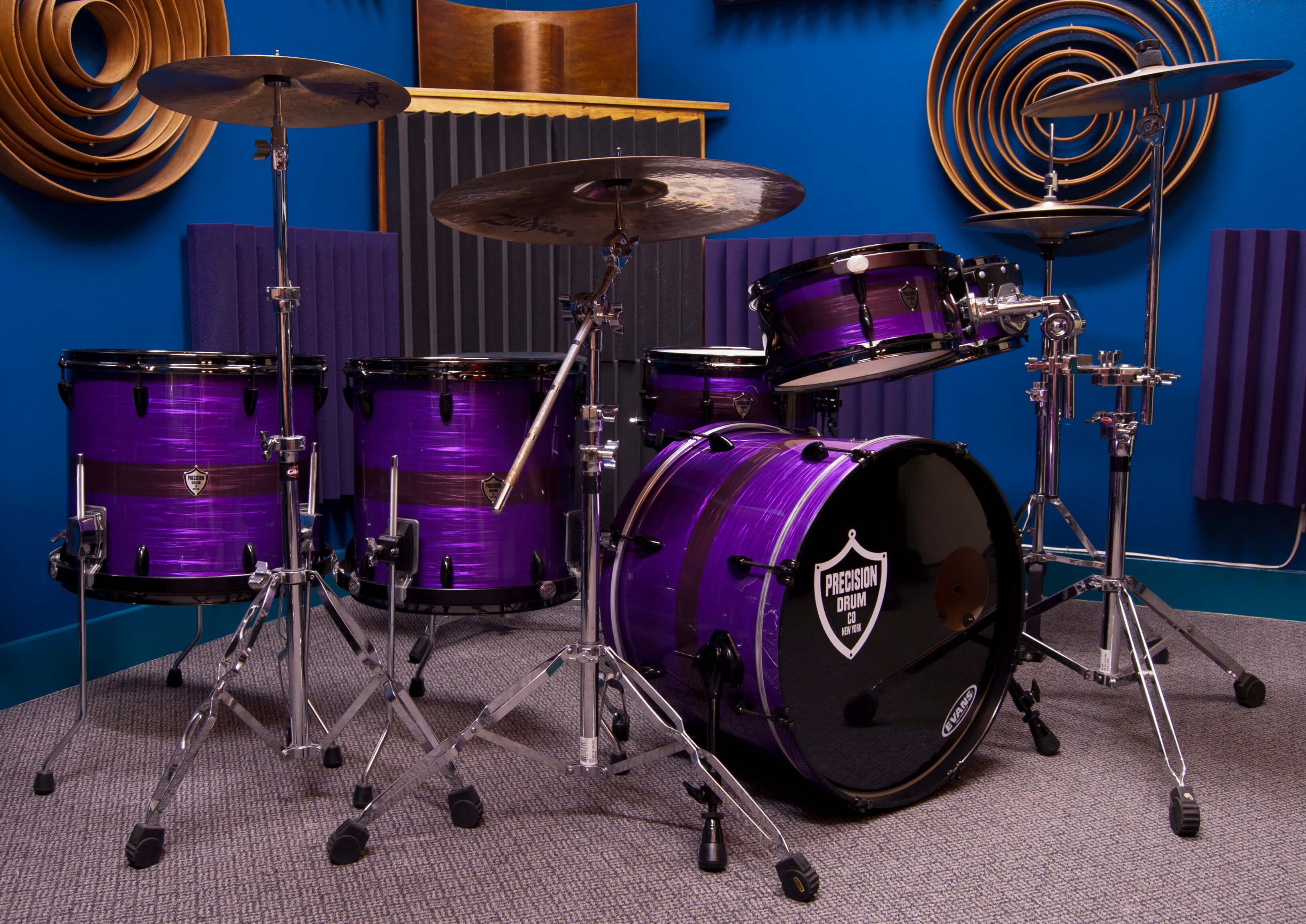 purple-oyster-1