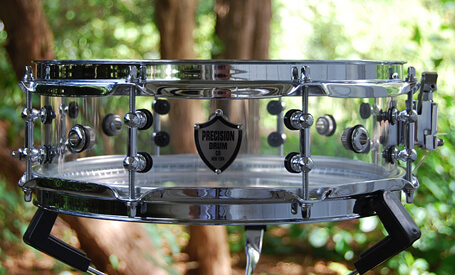 acrylic snare photos