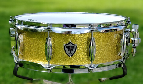 snare drum photo gallery