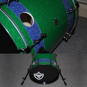 unique drum photos