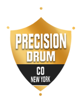 Precision Drum Co.